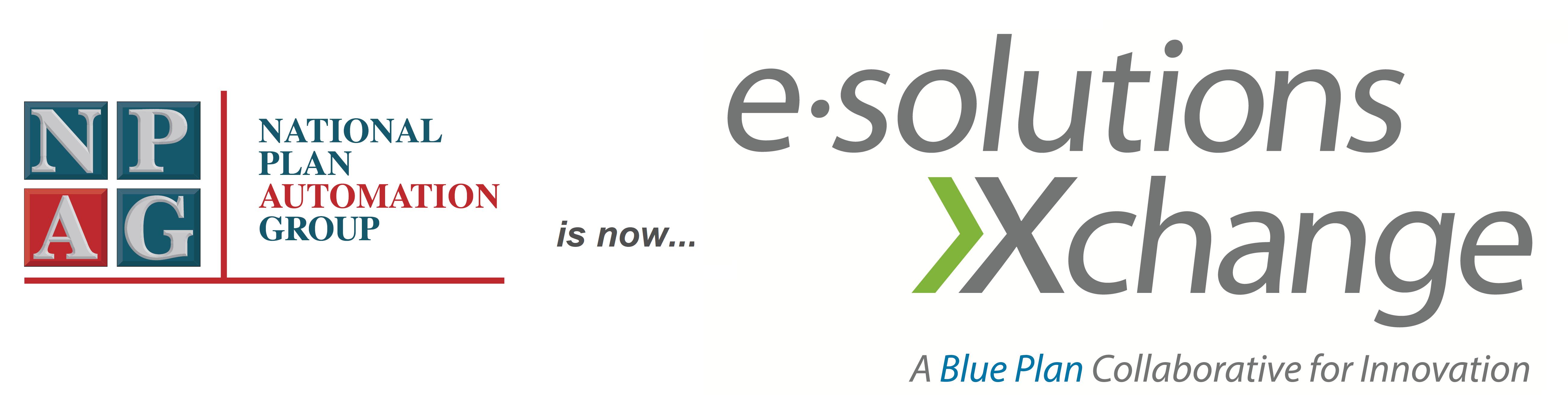 eSolutions Xchange